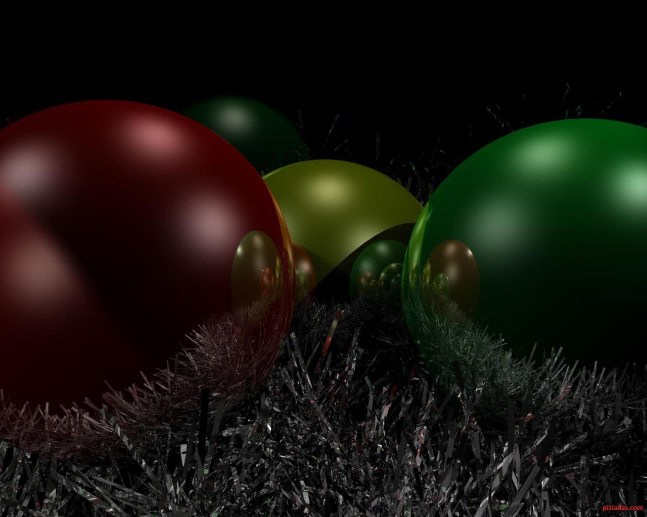 Navidad im genes y fondos p gina 6 for Fondos de escritorio navidenos