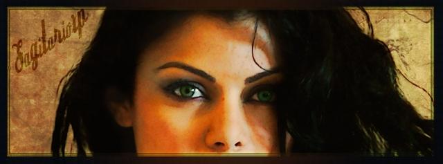 Imagen de Haifa Wehbe | Fondo blanco