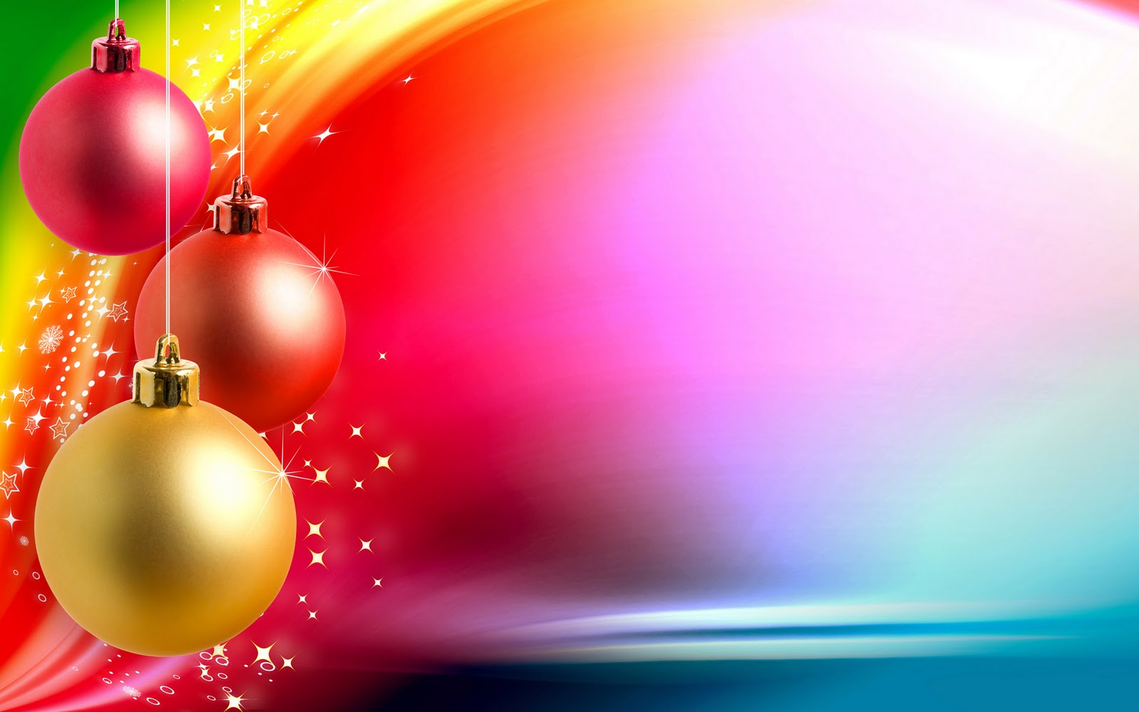 new year greetings 2017