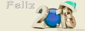 Los mejores fondos del 2013 en 3D - wallpapers