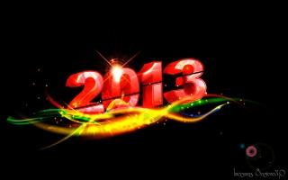 Imágenes del 2013 a todo color | Fondos de pantalla