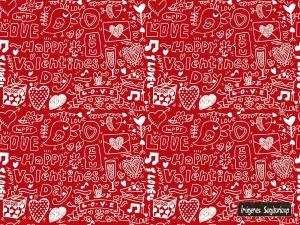 Happy Textura |  Walppaper, corazones, love, happy