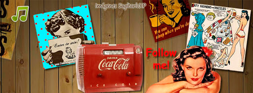Portada facebook: Coca-Cola |  Retro Pin-Up, vintage