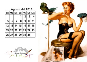 Wallpaper de Gil Elvgren | Fondo de pantalla sexy  Art Pin-Up